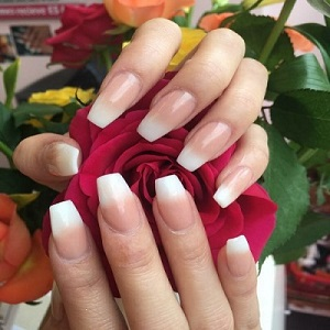 Professional Nails, Spa and Beauty Salon in Bedford | Pure Nails
